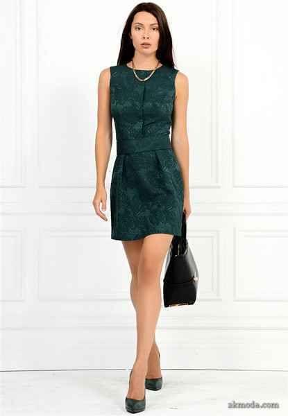 3aab2ce0b4bf0 nice Adil Işık elbise modelleri 2015 | 2k Moda | Elbise modelleri, Moda