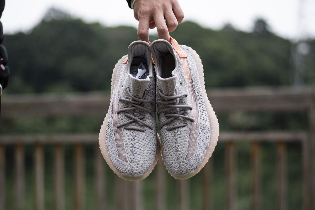 adidas true form release date