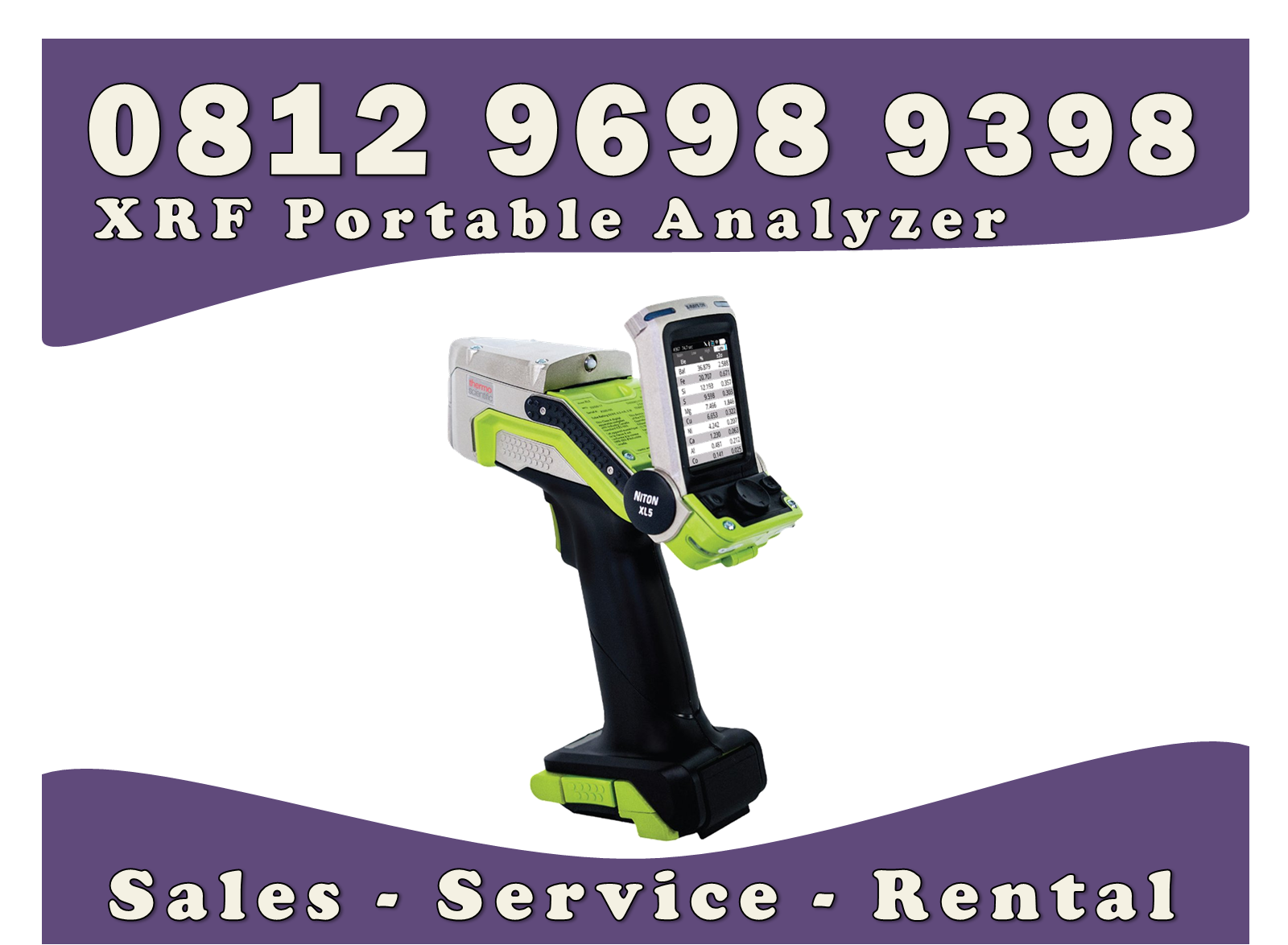 Kini Hadir Telp Wa 0812 9698 9398 Portable Countertop Goldxpert Xrf Analyzer Price Kab Kapuas K Di 2020 Kota Bukittinggi Pulau Bangka Cali