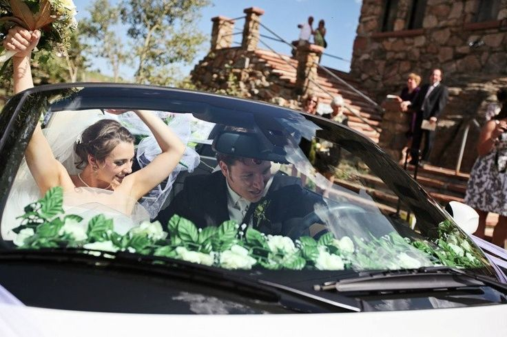 striking long Cheap Wedding Favor Ideas