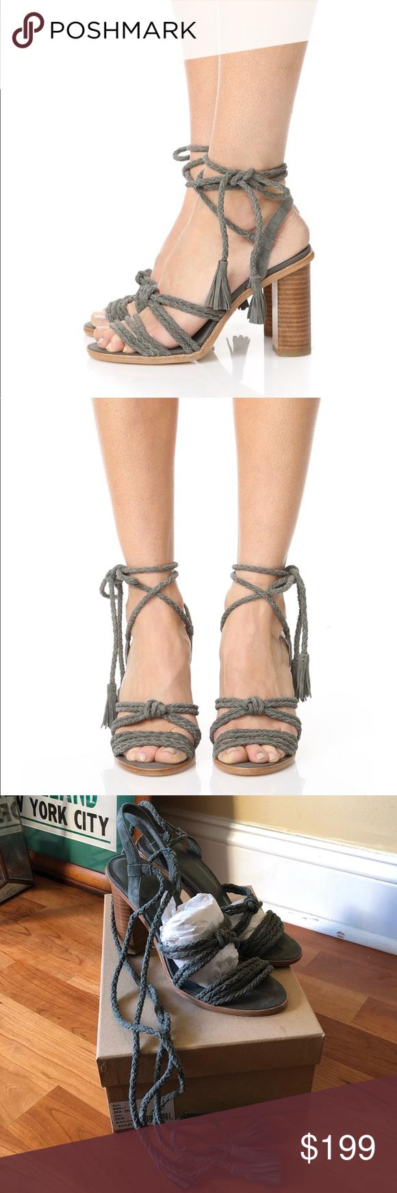 joie banji sandal