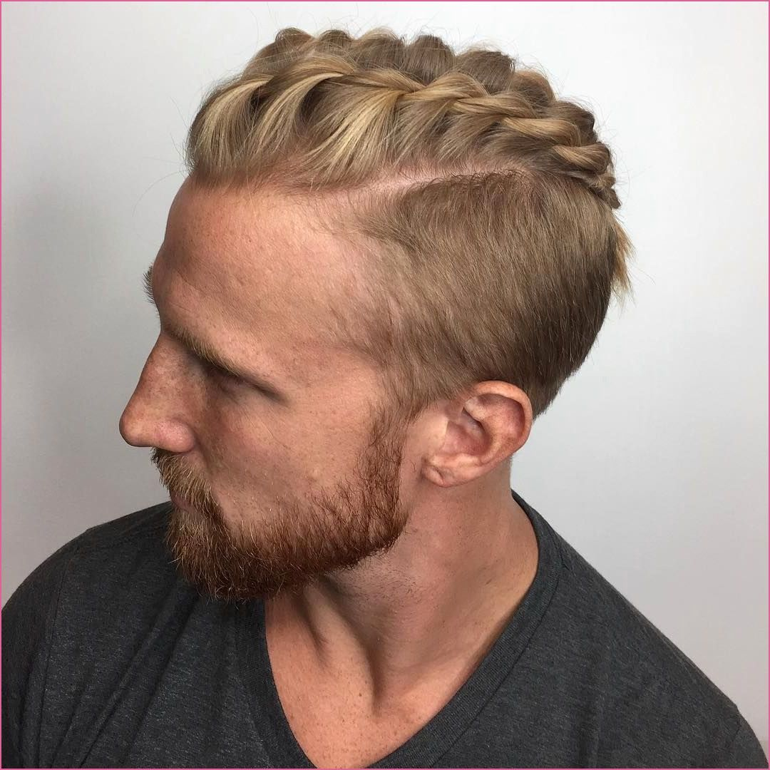 Rockabilly hairstyles men - #hairstyles #rockabilly - #New in 11