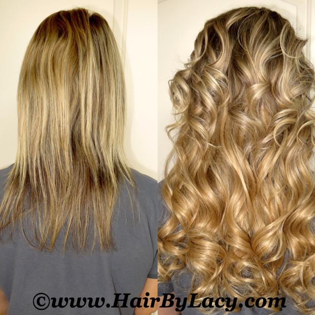Elite Hair Extensions Ann Arbor Michigan Hairextensions Beauty