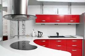 Картинки по запросу cucine moderne piccole варианты