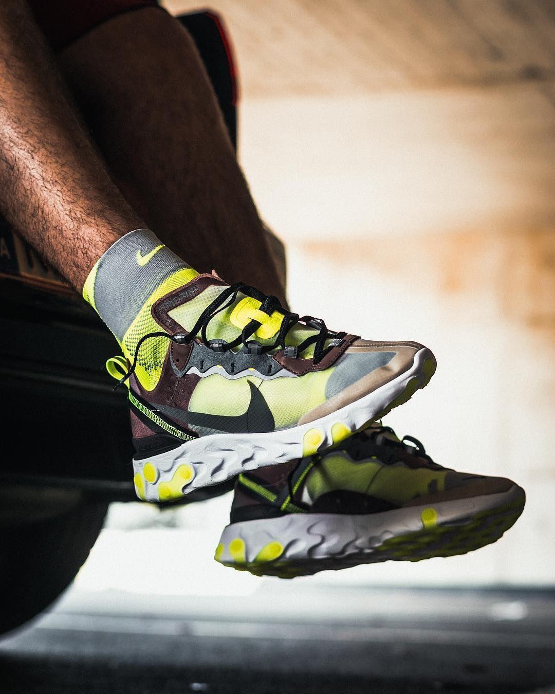 690cb467 Best colorway yet?   | Nikes in 2019 | Sneakers, Sneakers nike ...