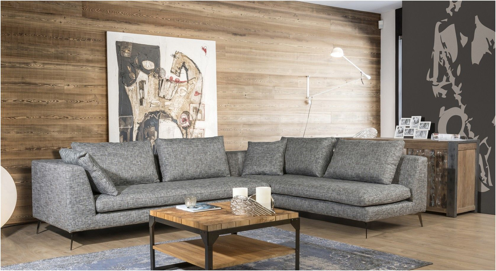 Big Sofa Federkern Bescheiden Big Sofa Federkern Couch Möbel Di 2018 Pinterest