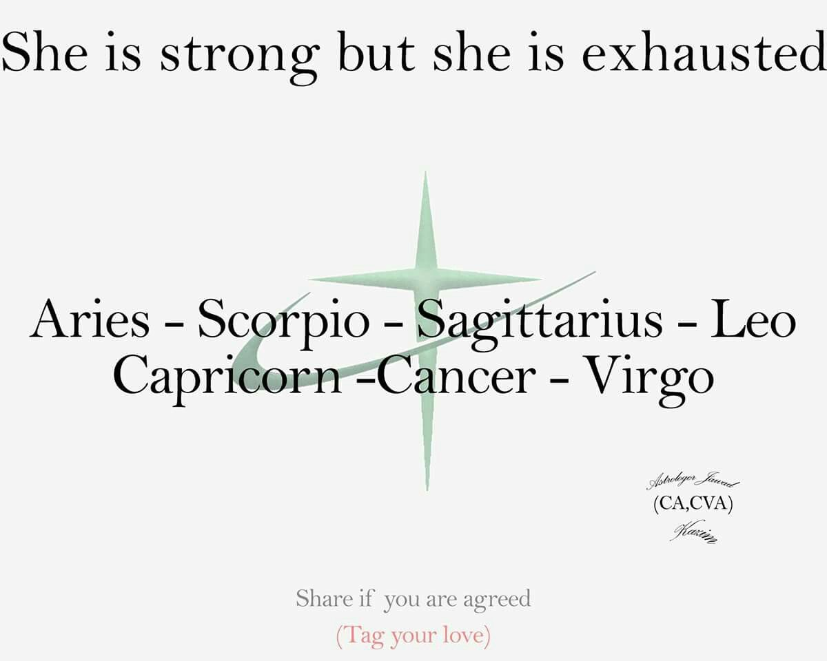 Pin by barbara packer on sagittarius and a bit of libra