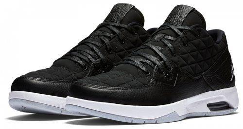 Баскетбольные кроссовки Nike (найк) JORDAN CLUTCH ...