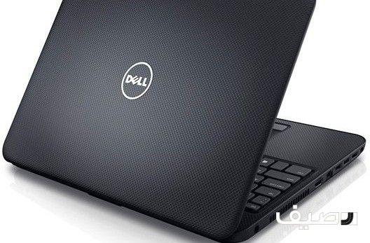 Lt Div Gt Lt Span Gt فرصة للبيع بسعر الجملة اجهزة كمبيوتر محمول لاب توب بسعر 800 ريال بحالة الجديد ويوجد كميات اسعار خ Electronics Electronic Products Laptop