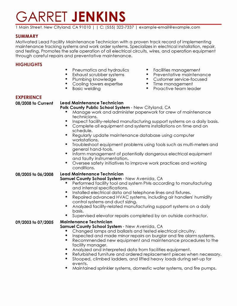 20 Front Desk Clerk Resume in 2020 Resume, Resume