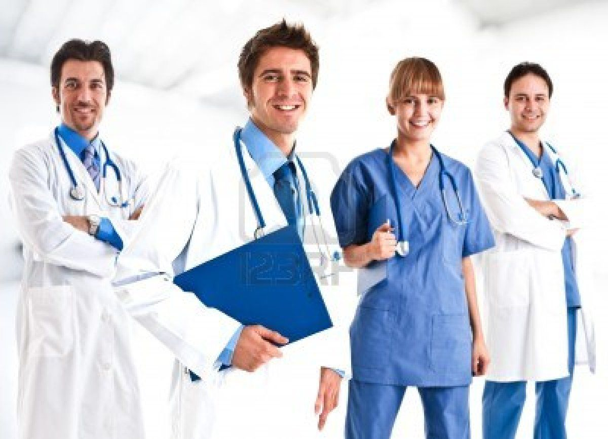 Consultants Provide Great Support for Starting NEMT
