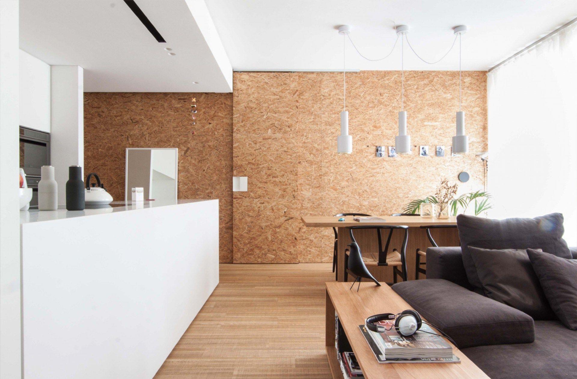 Italian Interiors Minimalist Cozy And Interiors Rh Pinterest Com Au  Fireplaces Interior Design Blogs DIY Interior Design Blog