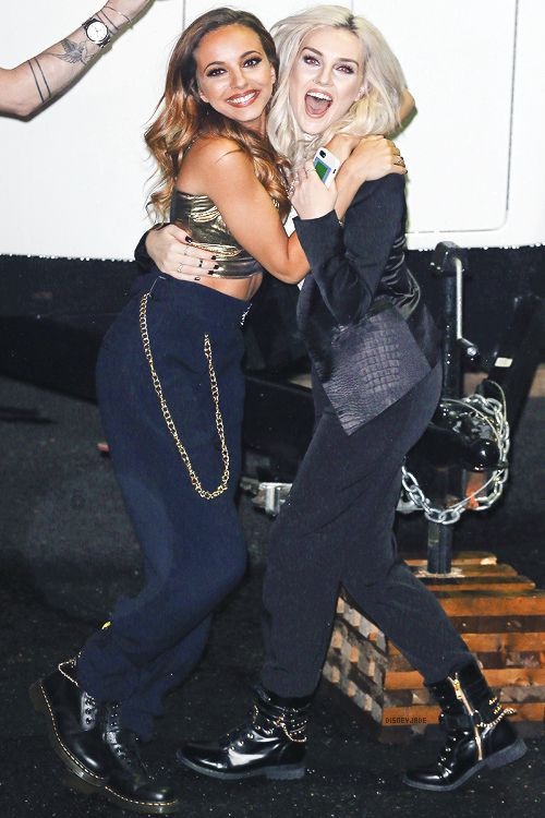 jerrie - Google Search