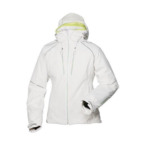Куртка женская halti poutiainen