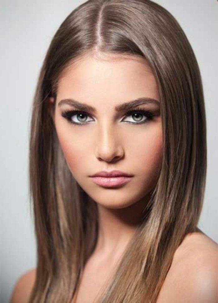 Blondtone 33 Ideen Fur Die Kommende Warme Saison Hair Color