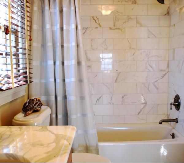 Delighted 1 Inch Ceramic Tiles Huge 16X32 Ceiling Tiles Regular 24X24 Drop Ceiling Tiles 2X2 Ceiling Tiles Home Depot Young 3 X 6 Beveled Subway Tile Brown3X6 White Subway Tile Bullnose Bathrooms   Calcutta Gold Marble Tiles Marble Calcutta Shower ..