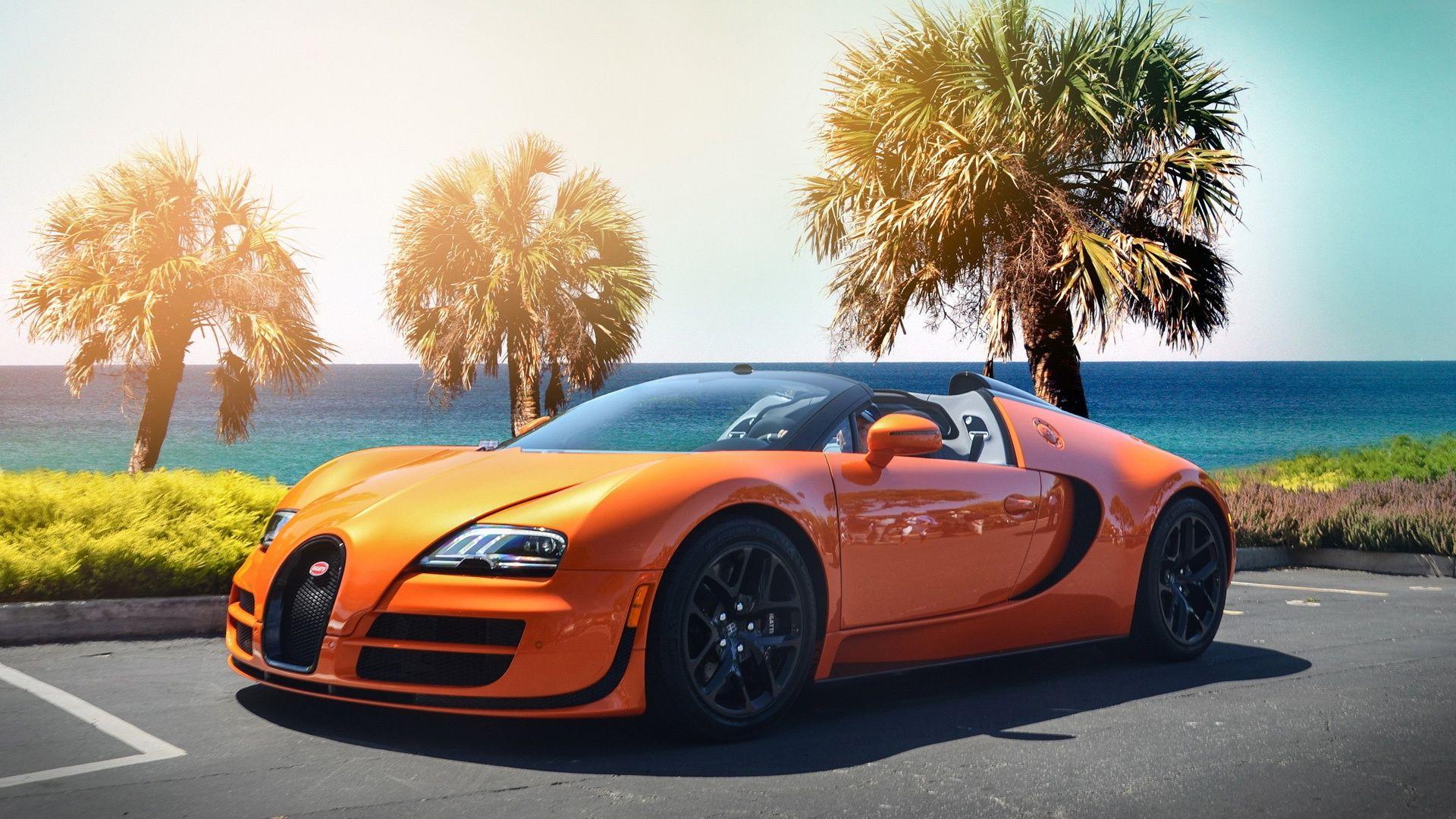 dedea55804a1622b7df4f808af1b1687 Astounding Bugatti Veyron Grand Sport Vitesse Geschwindigkeit Cars Trend
