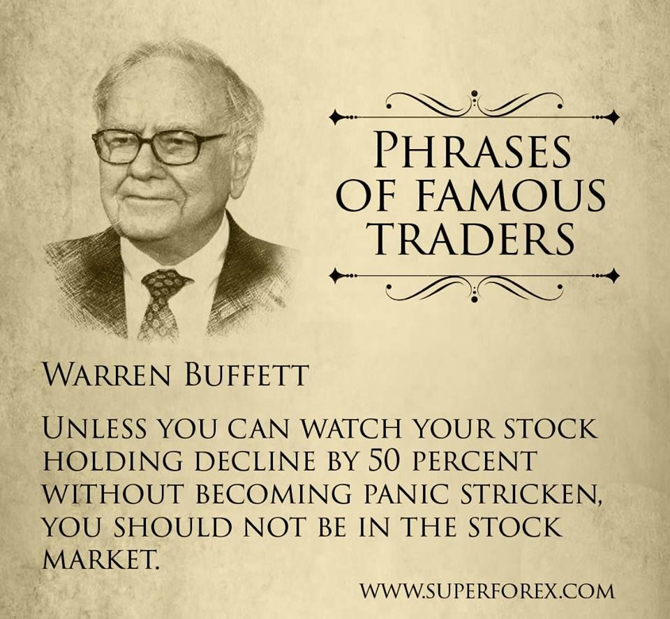 forex famous traders