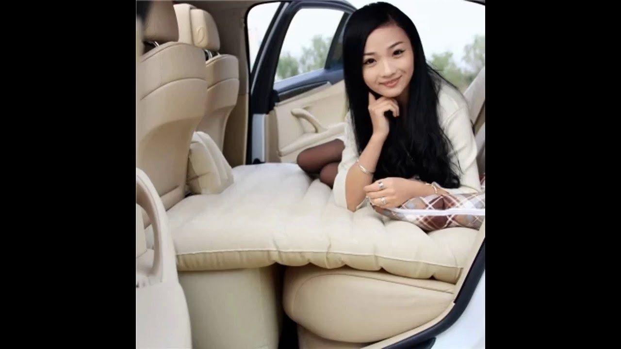 Jual Kasur Mobil Untuk Avanza Kasur Mobil Murah Matras Mobil