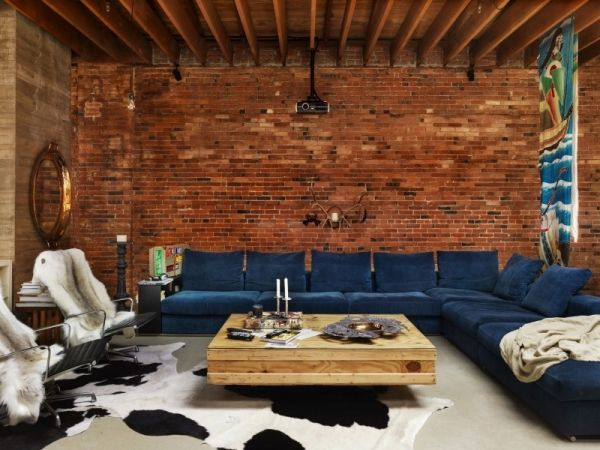East austin home for Wohnideen minimalisti