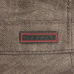 Photo of Stetson Coated Linen Stoffhut Leinenhut Anglerhut Sonnenhut …