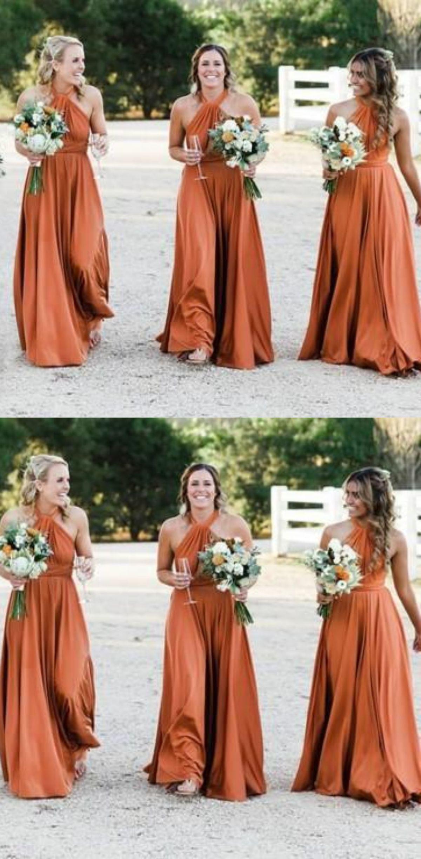 Pin On Wedding Idea Noiva E Casamento Bride And Wedding [ 2448 x 1200 Pixel ]