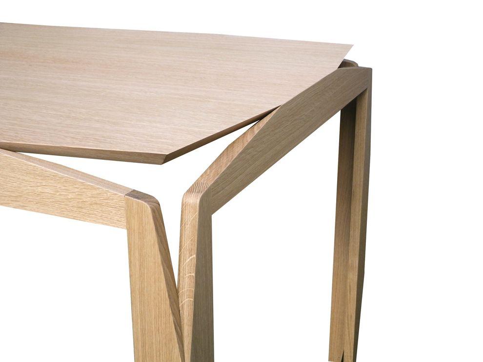 table stellaire eb nisterie g n rale bois mobilier pinterest design inspiration. Black Bedroom Furniture Sets. Home Design Ideas
