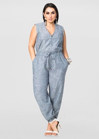 Where To Shop For Plus Size Clothing 28 and Up   Size clothing ...