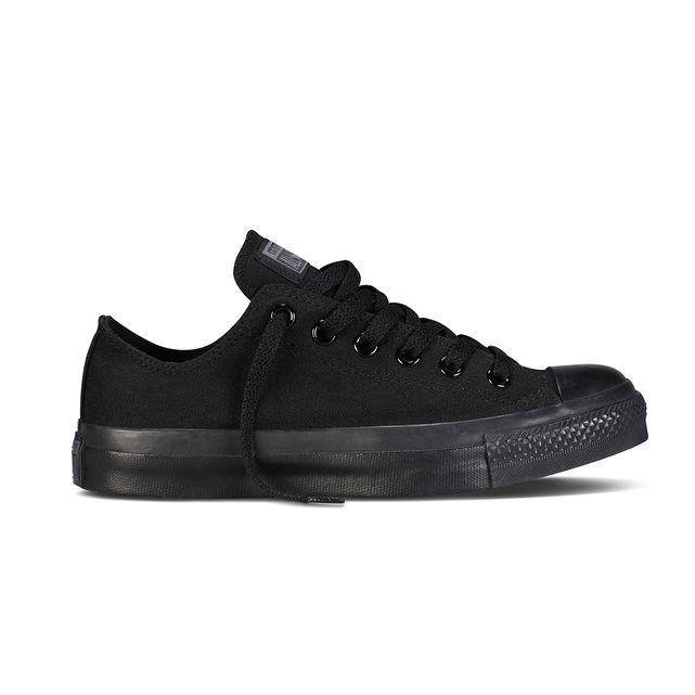 Épinglé sur Idée sneakers