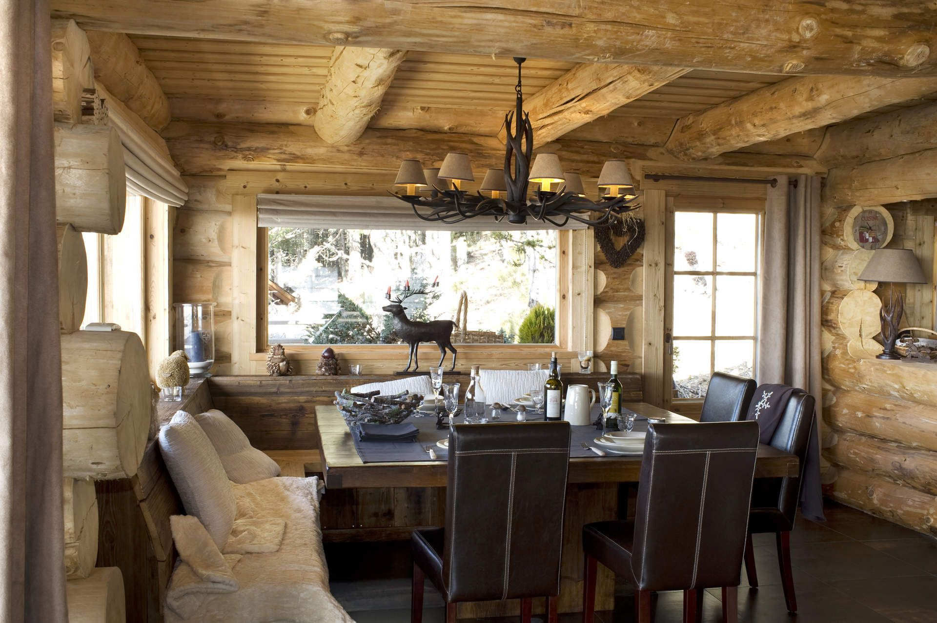 Chalets, Alsace and Cuisine on Pinterest