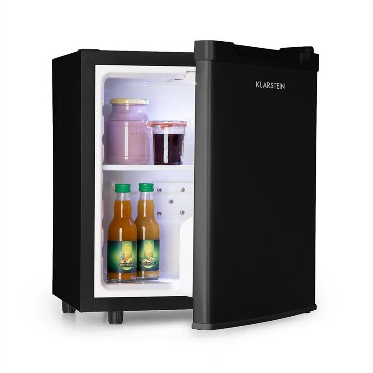 Silent Cool Refrigerateur 30l 24db Arctic Fox Cooling Classe A