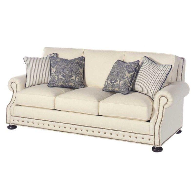 Tommy Bahama Kingstown Osbourne Sofa Furniture Discount Furniture Stores Discount Furniture
