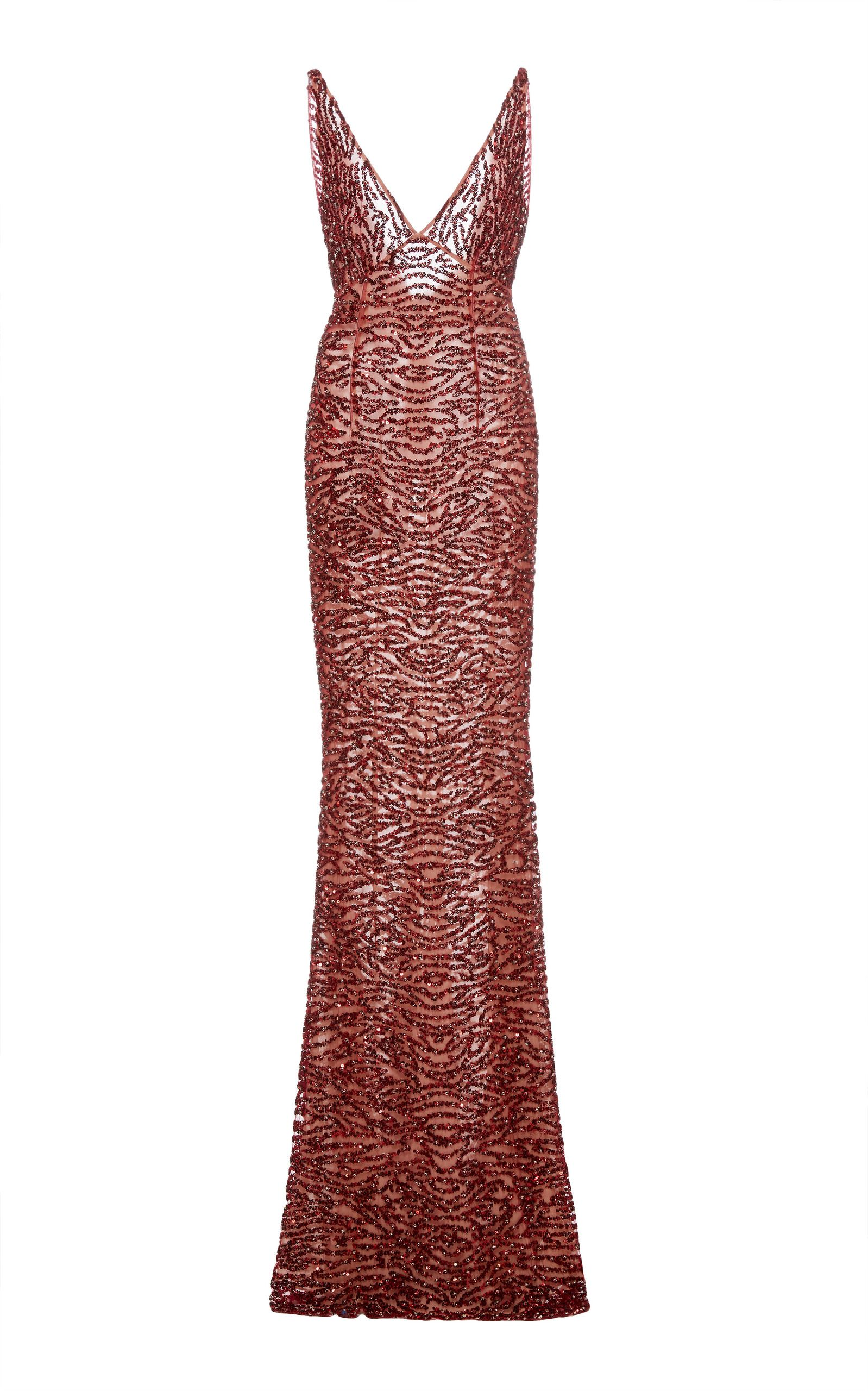 Pin by simurg anka on dresses pinterest naeem khan gowns and