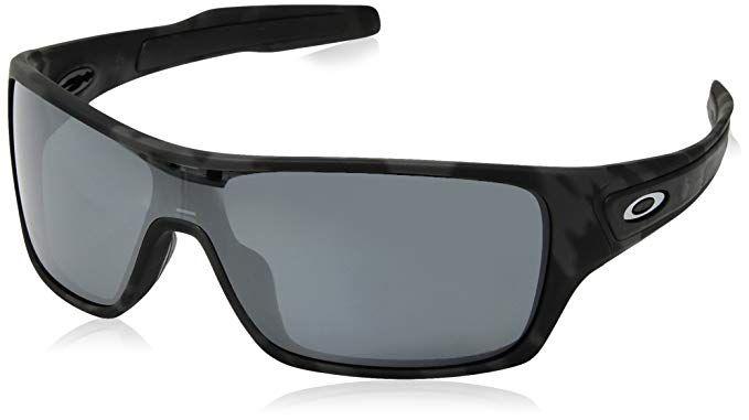 Las 10 Mejores Gafas De Sol Marca Oakley Para Hombres La Opinión Rectangular Sunglasses Sunglasses Oakley