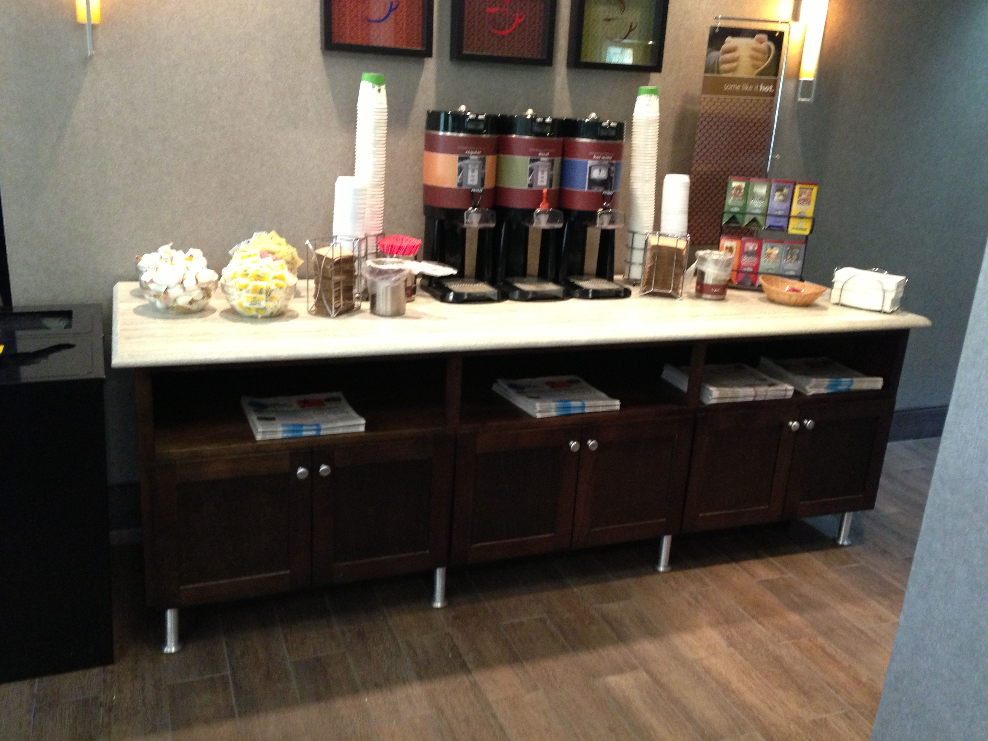 astounding office coffee station furniture. Cyber Cafe in Chicago  Hiyoooo decor Pinterest South loop Rent apartment and Renting