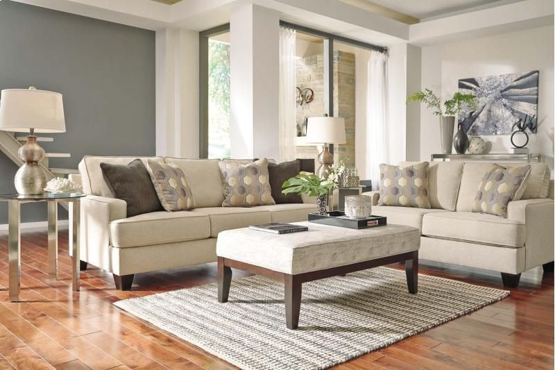 Sofa 6140238 By Ashley Furniture In Portland Lake Oswego Or A