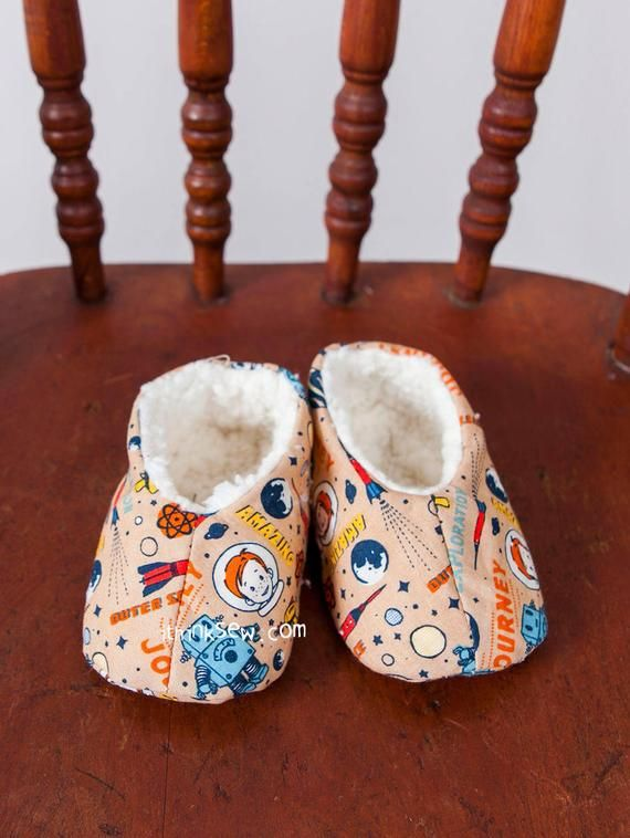 c756243d788dc Abella Baby Shoes PDF Sewing Pattern ( 1215) in 2019