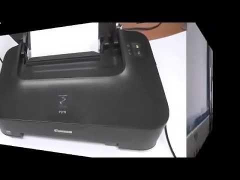 free download driver printer epson lx 310