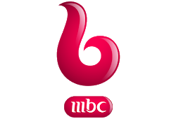 Mbc 1 Badr Frequency Freqode Com Sky Cinema Sports Channel Real Madrid Tv