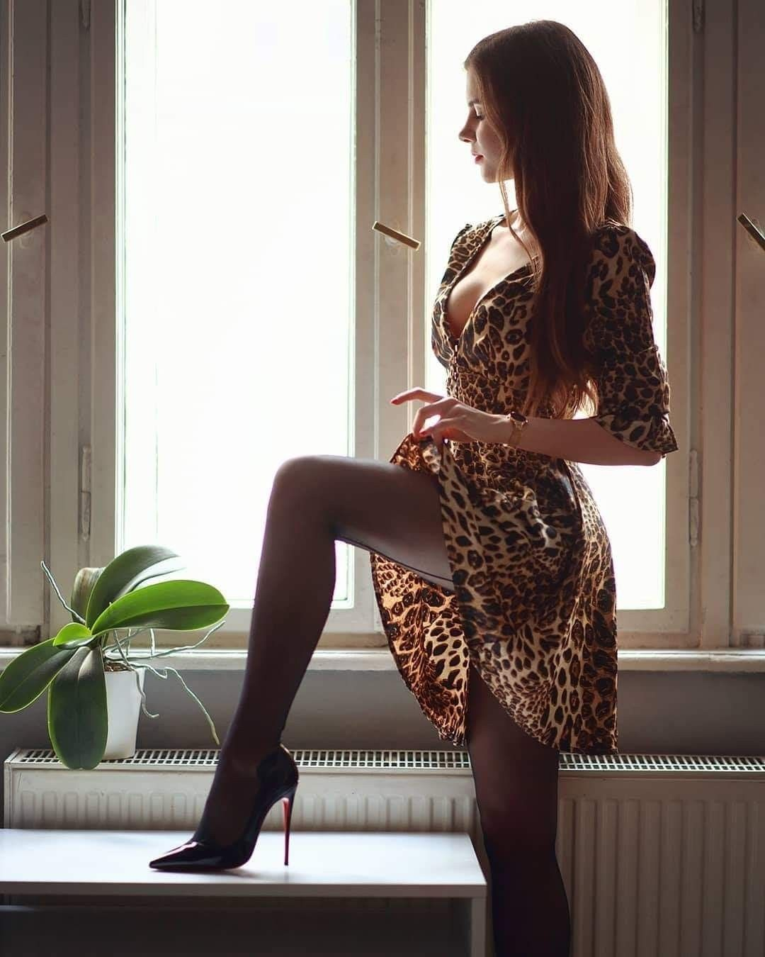 169e31e403407 Pin by WILLIAM ADAMS on Hosiery in 2019 | Sexy dresses, Sexy ...