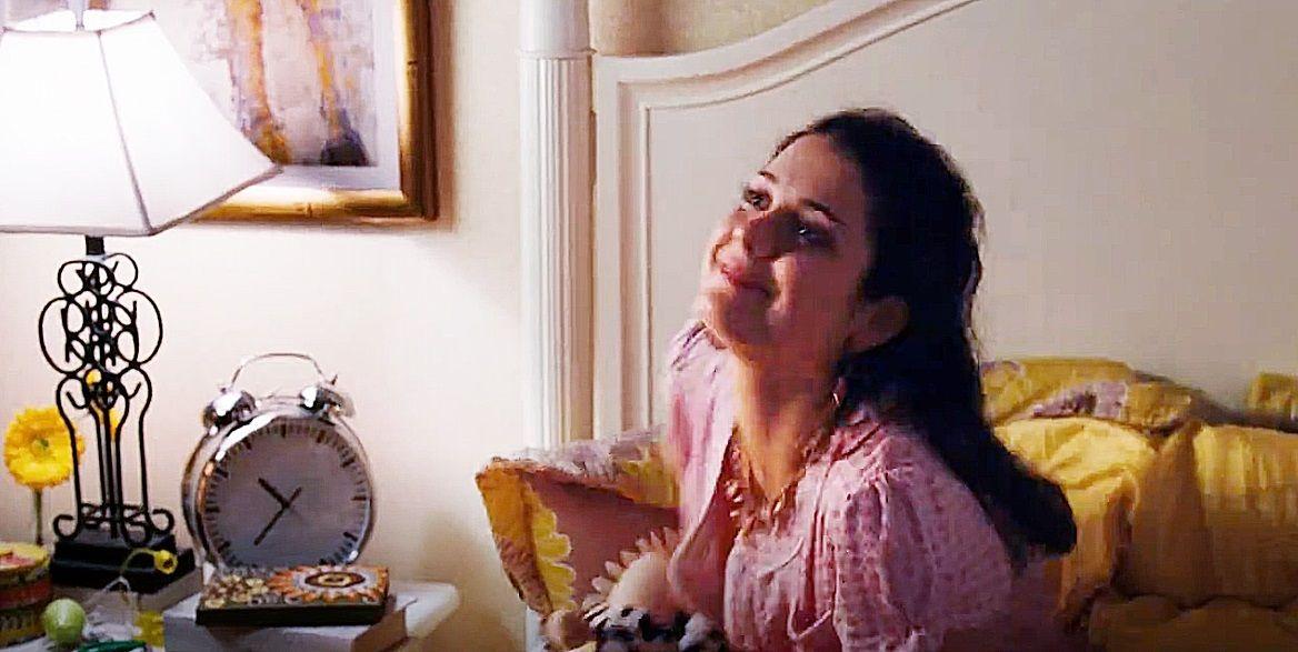 Pin Auf Comedy Romantic Comedy Light Drama Movies
