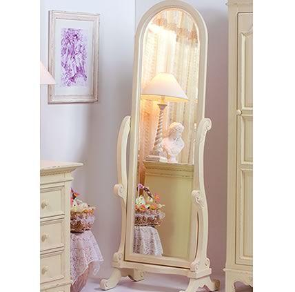 Dibor  Floor Standing Mirror  Floor Standing Mirror Full Length Interesting Standing Mirrors For Bedroom Design Decoration