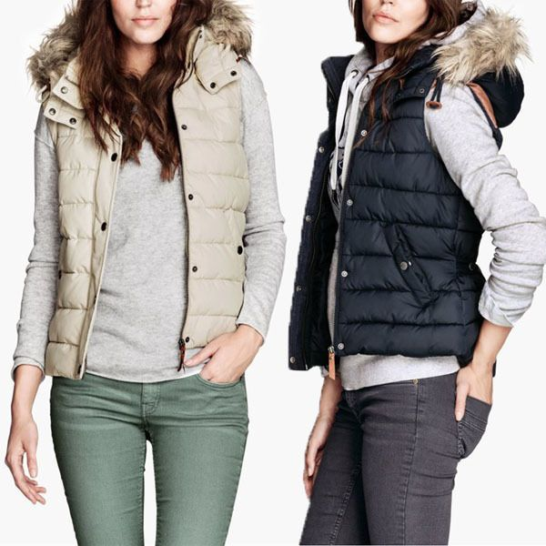 Looking for women's gilets for just £5? Find high quality, cheap gilets at tanzaniasafarisorvicos.ga Pick one up today.