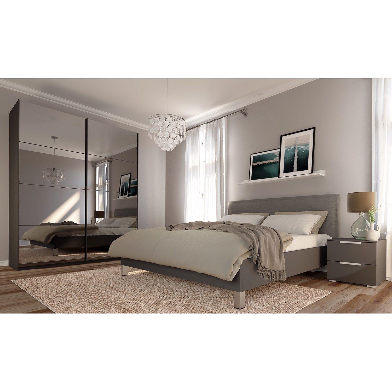 Schlafzimmer Antik Modern