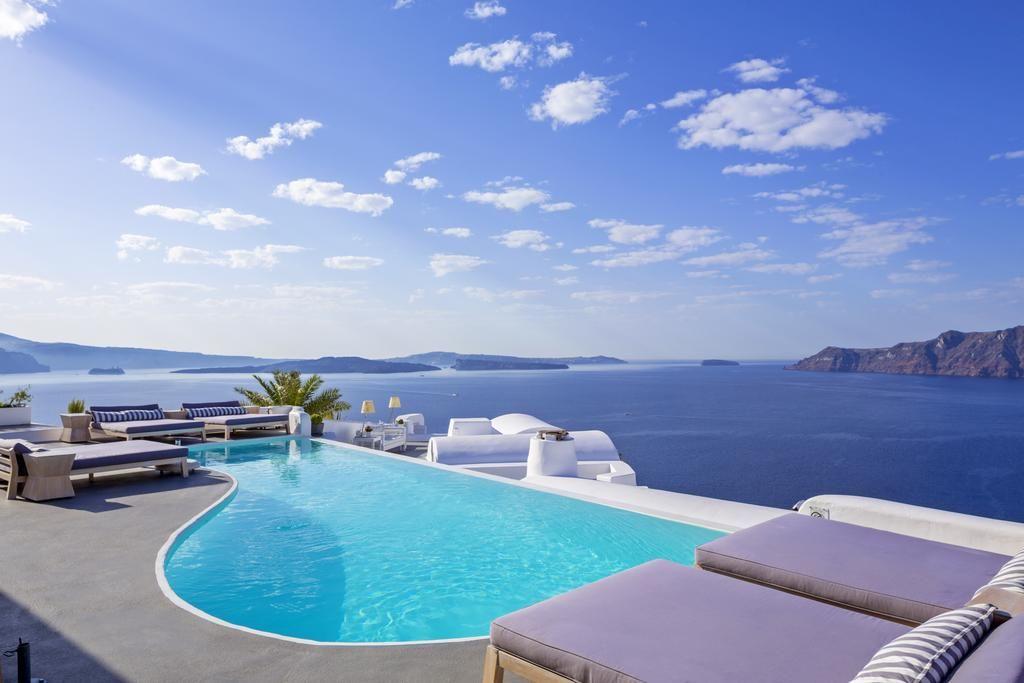 Booking Katikies Hotel Oía Greece 215 Guest Reviews Book