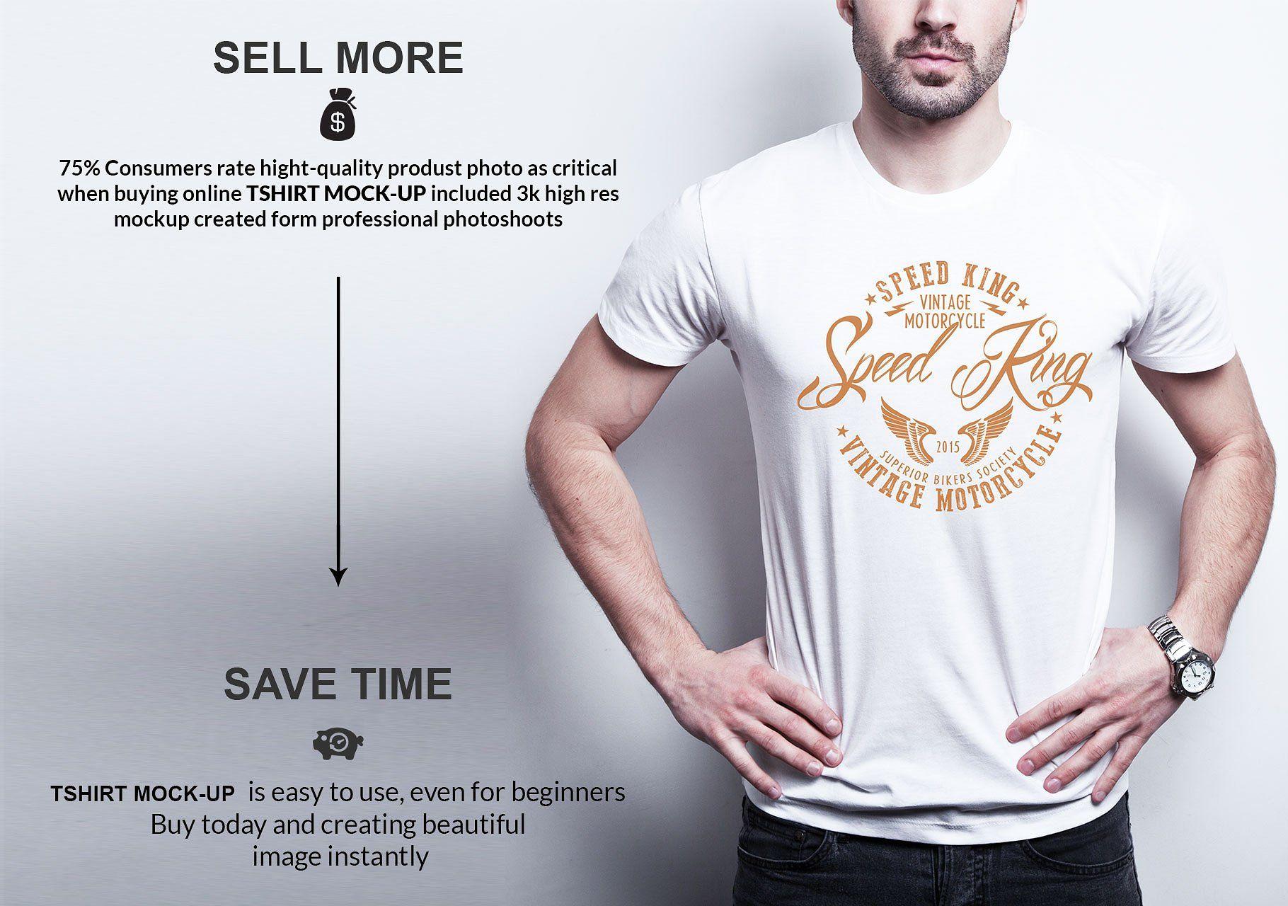 Download Professional Tshirt Mockup Vol 4 Shirt Mockup Tshirt Mockup T Shirt