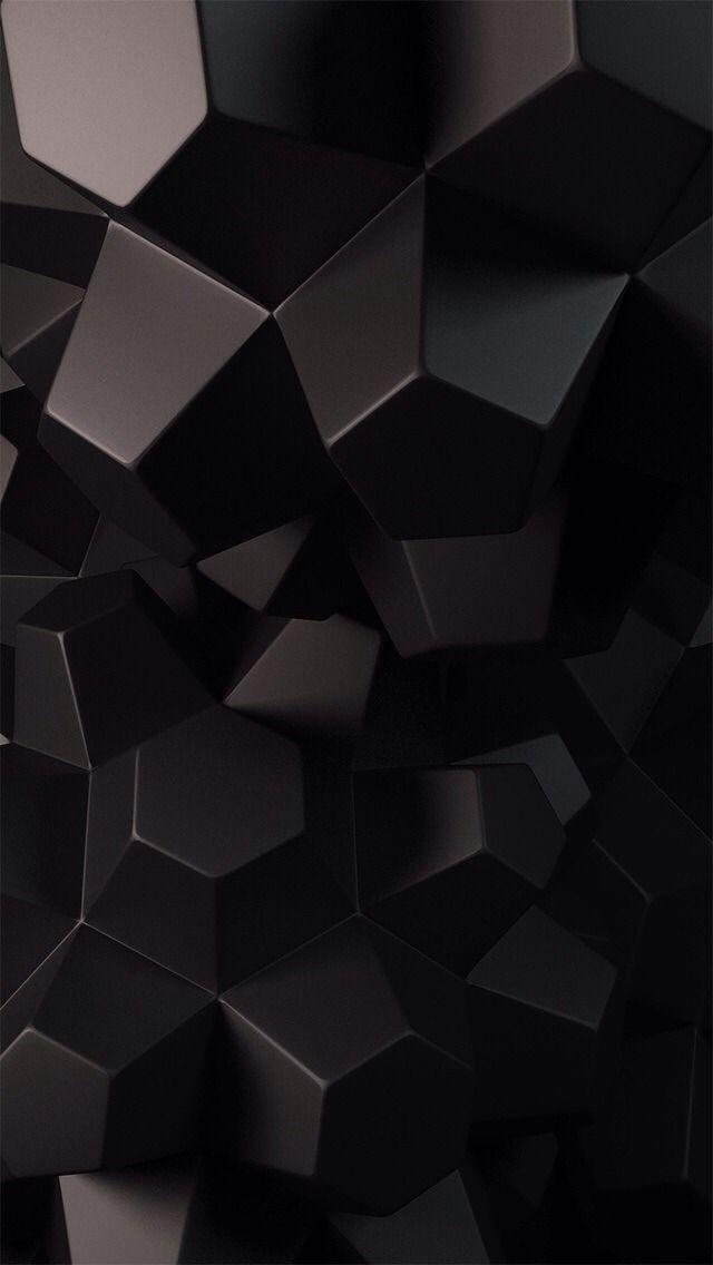 Disenos Creativos Fondos De Pantalla Del Telefono Ideas De Fondos De Pantalla Textura wallpaper diseno fondo negro