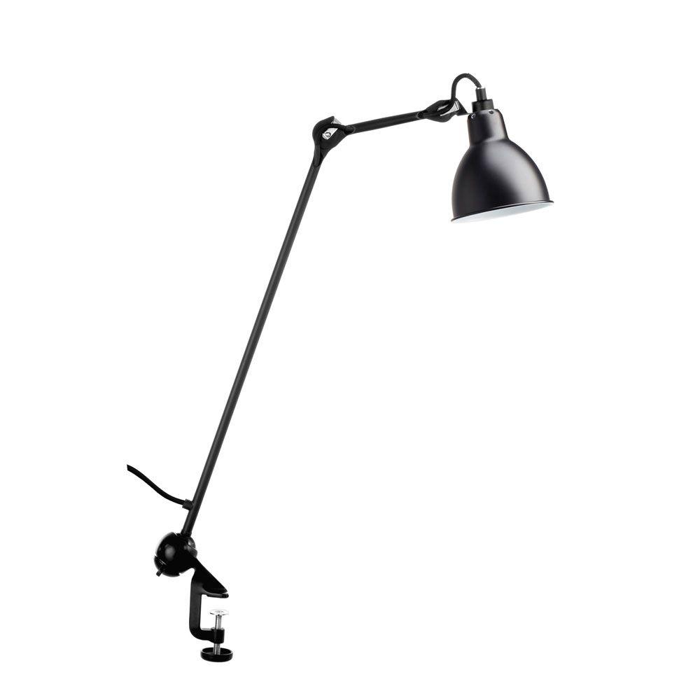 DCW Lampe Gras Leuchten im Industrie Design bei milanari