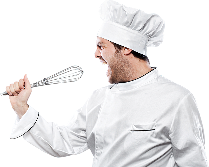 Chef Png Image Chef Pictures Image Png Images
