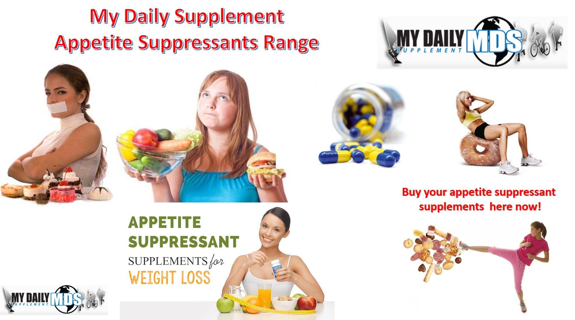 5 Ways To Reduce Fat In Diet